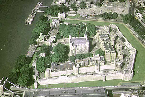 Gdańsk  Wikipedia